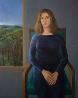 Katarzyna Karpowicz: Portret Anny