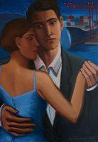 Katarzyna Karpowicz: Tango in Rijeka