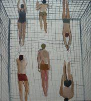 Katarzyna Karpowicz: Duży basen