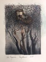 Katarzyna Karpowicz: Lullaby