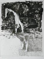 Katarzyna Karpowicz: Acrobats