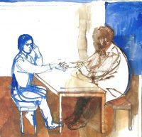 Katarzyna Karpowicz: Conversation