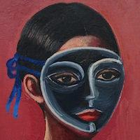 Kategoria: Maski i ludzie