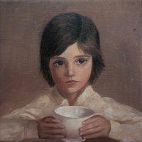 Katarzyna Karpowicz: Breakfast