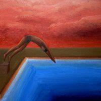 Katarzyna Karpowicz: Jump
