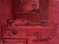 Katarzyna Karpowicz: Rose-coloured dream