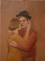 Katarzyna Karpowicz: Couple