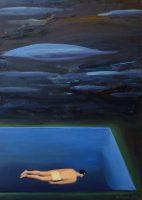 Katarzyna Karpowicz: Beautiful swimming pool