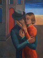 Katarzyna Karpowicz: Tenderness