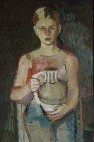 Katarzyna Karpowicz: